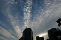[空][雲]2011-10-25 15:55:46