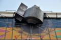 [東京][街角][秋葉原]タイムマシン@ラジ館 2011-10-28 16:07:44