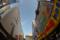 人工衛星@ラジ館 2011-10-28 16:20:50