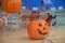 お台場 2011-10-15 15:02:03