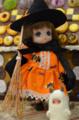 [doll][JeNnY]LF東京にて(みにまきしまむ様) 2011-10-30