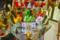 来年の干支・辰の熊手 2011-11-02 13:50:35