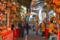 鷲神社酉の市 2011-11-02 13:52:41