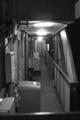 [東京][街角]アパート 2011-09-17 20:44:07
