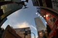 [東京][街角][秋葉原]秋葉原 2011-10-28 16:41:04