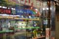 [東京][街角][秋葉原]秋葉原の夜 2011-09-29 23:39:38