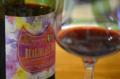 [ワイン]ボジョレー・ヌーボー 2011-11-26 18:23:54