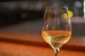 [ワイン]響 2011-11-30 18:52:24