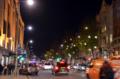 [ロンドン][クリスマス]ハイ・ストリート・ケンジントン 2011-12-03 18:03:03