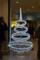 ヒースロー空港 2011-12-02 15:55:37