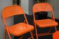 [東京][街角]椅子 2011-11-20 13:57:28
