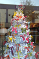 [ロンドン][クリスマス]キングスロード 2011-12-05 12:34:42