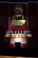 [東京][街角][秋葉原]スーパー戦隊クリスマスツリー 2011-11-18 19:43:14