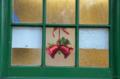 [ロンドン][クリスマス]High Street Kensington 2011-12-06 10:46:50