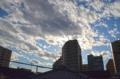[空][雲]2011-12-26 14:25:18
