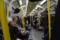 地下鉄 2011-12-06 15:06:56