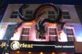 [ロンドン]カムデンタウン 2011-12-05 16:41:44