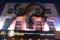 カムデンタウン 2011-12-05 16:41:44