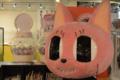 [東京][街角][秋葉原]ワンフェスカフェ 2011-12-29 19:42:41