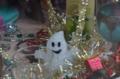 [ロンドン][クリスマス]ノッティング・ヒルのショウ・ウィンドウ 2011-12-03 11:05:11