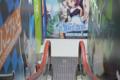 [東京][街角][秋葉原][エスカレーター]Sofmap 2012-01-14 15:32:06