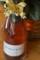 2012-01-18 記念日のワイン