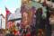 ポートベロ-マーケット 2011-12-03 11:47:02