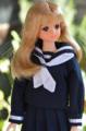 [doll][JeNnY]ジェニー