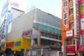 [東京][街角][秋葉原]低くなったラジオ会館 2012-01-29 15:38:51