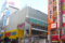 低くなったラジオ会館 2012-01-29 15:38:51
