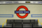 Camden Town駅 2011-12-05 15:14:22