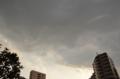 [空][雲]2012-02-01 15:13:18