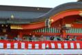 [東京][街角]神田明神節分祭 2012-02-03 15:01:04