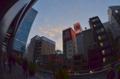 [東京][街角][秋葉原]2012-02-05 17:07:33