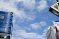 [空][雲]2012-02-11 12:56:31