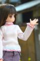 [えっくす☆きゅーと][doll]あいか