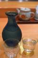 [酒]2012-02-17