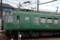 北熊本駅 2009-05-30 14:01:36