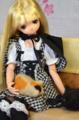 [えっくす☆きゅーと][doll]リアン