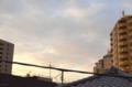 [空][雲]2012-02-28 06:43:23