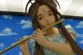 [東京]海洋堂界隈のベルダンディ 2011-08-05 15:27:12