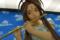 海洋堂界隈のベルダンディ 2011-08-05 15:27:12