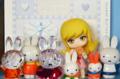 [anniversary]Happy birthday to id:u-glena