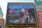 ソフマップアミューズメント館 2012-03-11 14:45:43