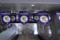 熊本駅 2009-02-17 11:36:39