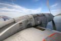 [飛行機]2006-05-11 YS-11A-500 JA8766