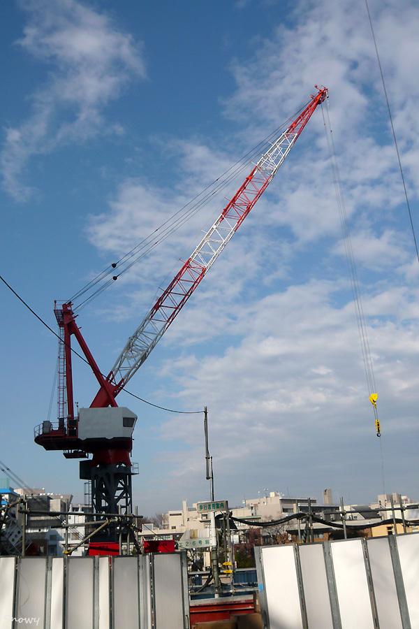 東京大学 2012-03-24 15:27:54