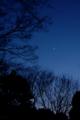 [空][月]2010-03-20 18:10:04
