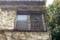 根津 2012-04-13 蔦の窓