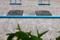 根津二丁目児童遊園 2012-04-13